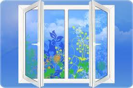 Пластиковые окна Рехау в Киеве от компании Defenster — высочайшее качество по приемлемой цене!