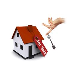 Почему стоит почаще заглядывать в агентство недвижимости