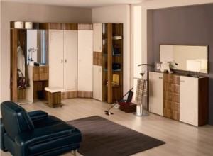 Покупаем мебель вместе с «Mebel-Today»!