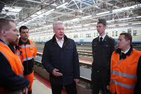 Построенная с участием китайских инвесторов линия метро будет принадлежать городу