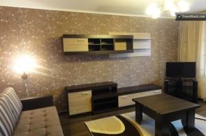 Посуточная и почасовая аренда квартиры