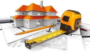 Правила составления и утверждения проекта загородного дома