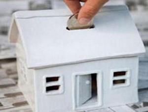 Президентом подписан законопроект, обязывающий собственников квартир платить за ремонт домов