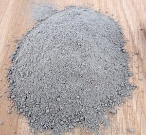 Приобретение бетона