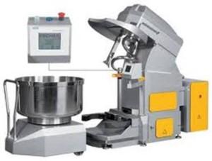 Приобретение нового и б/у оборудования для пищевого производства: сложности и тонкости