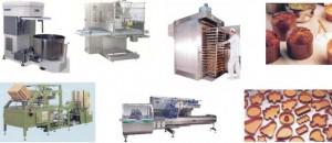 Продажа,установка и обслуживание оборудования для ресторанов, магазинов, хлебопекарен