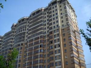 Продажа комнат и квартир