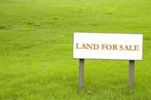 Продажа земельных участков в СПб