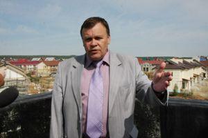 Проект «Медный-2» решили заморозить в ожидании денег из бюджета