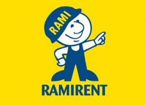 Ramirent удалось достичь договоренности с Toyota