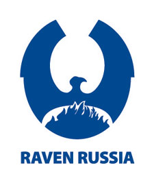 Raven Russia начинает строить новые объекты в Московской области