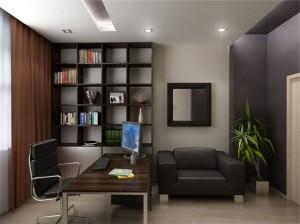 Разработка дизайна дома
