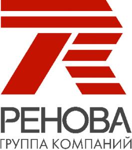 «РЕНОВА-СтройГруп» провела предновогоднюю пресс-конференцию