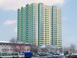 Риелторы составили список инвестиционно-привлекательной недвижимости