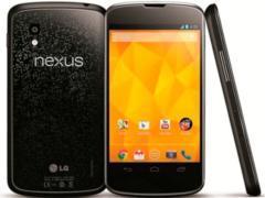 Руководству по техобслуживанию Nexus 5 удалось открыть параметры новейшего «Гуглофона»