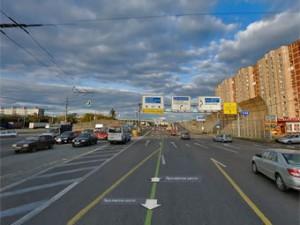 С Ярославского шоссе на время перепланировки уберут 7 светофоров