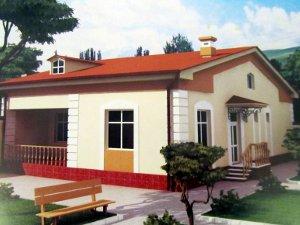 Сегодня были озвучены новые цены на строительство домов