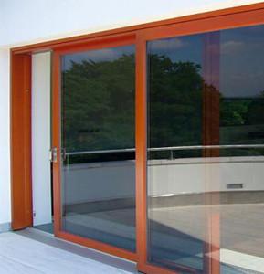 Сегодняшние окна из дерева (евроокна) и двери, зимние сады, окна из поливинлхорида