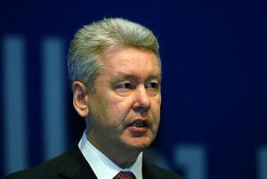 Сергей Собянин рассказал, что в скором времени на промежутке между Бутово и Солнцево начнется активное строительство