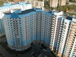 «Синара-Девелопмент» увеличит объемы строительства