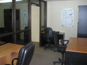 Снять офис без посредников