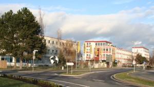 Сооружение деревообрабатывающих заводов