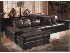 Советы по выбору модульных диванов
