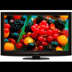 Современные плазменные телевизоры 3d – немного информации об очках