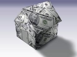 Недвижимость – это дорогостоящий предмет собственности