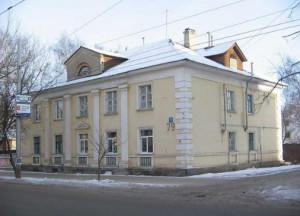Фото - www.zdanija.ru