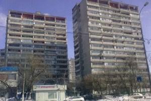 два дома серии II-68