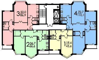 p-44m-p