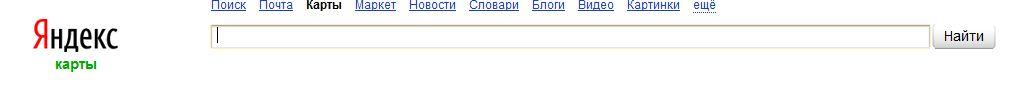 Узнать серию дома по адресу в москве