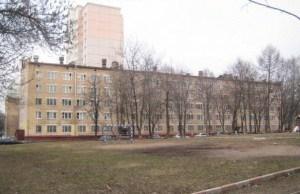Серия домов 1-300