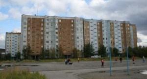 Дома 78 серии (111-78)