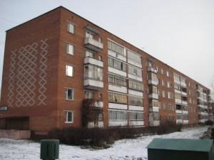 Дома 85 серии (114-85)