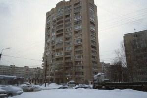 Фото дома серии 1-528КП-82