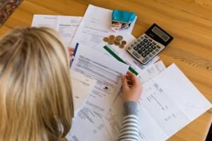 Основные виды налогов на жилую недвижимость
