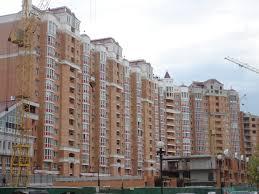 Покупка квартиры в новостройке: «дорожная карта» для тех, кто озадачен решением жилищного вопроса