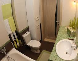 Обустройство удобного и практичного санузла в квартире: основные планировочные решения