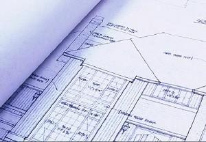 Как получить и для чего требуется технический паспорт на объект недвижимости