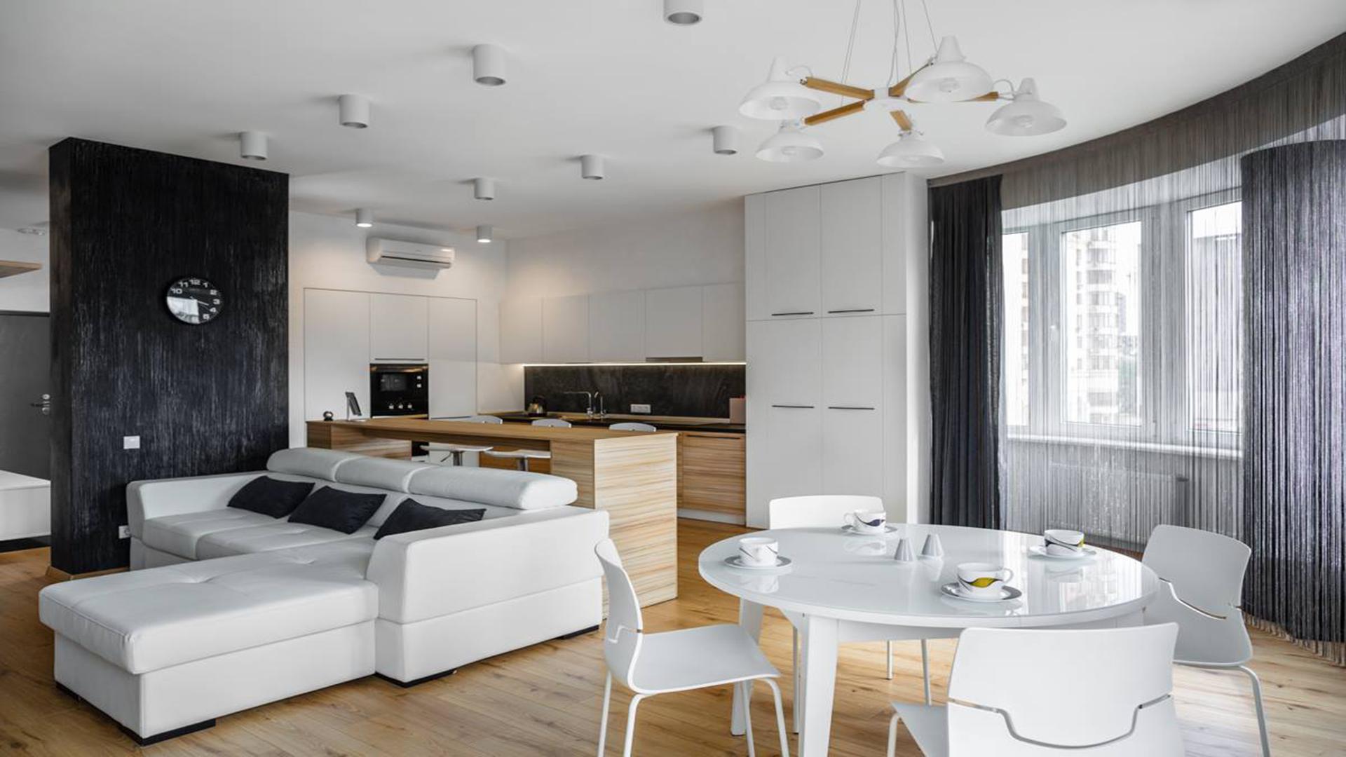 Апартаменты прописка черногория петровац все отели и аппартаменты фото отзывы