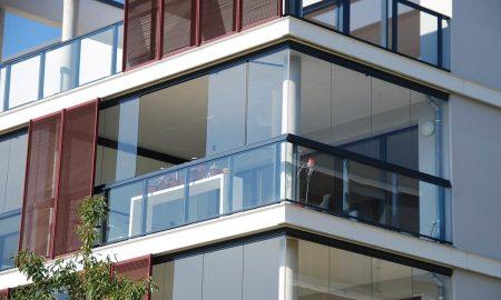 Не дорогие пластиковые окна – ваш экономный выбор