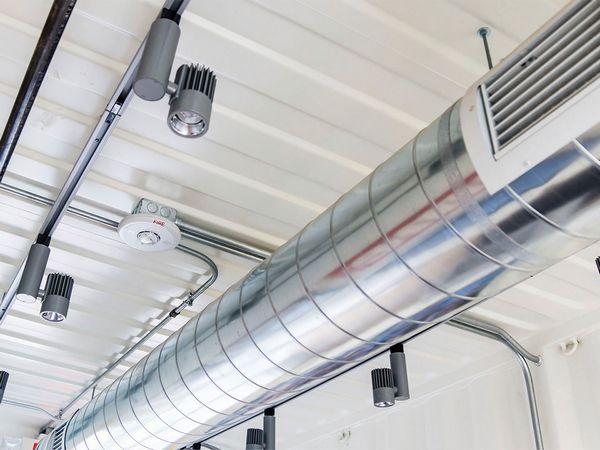 Картинки по запросу Как выбрать системы вентиляции и кондиционирования