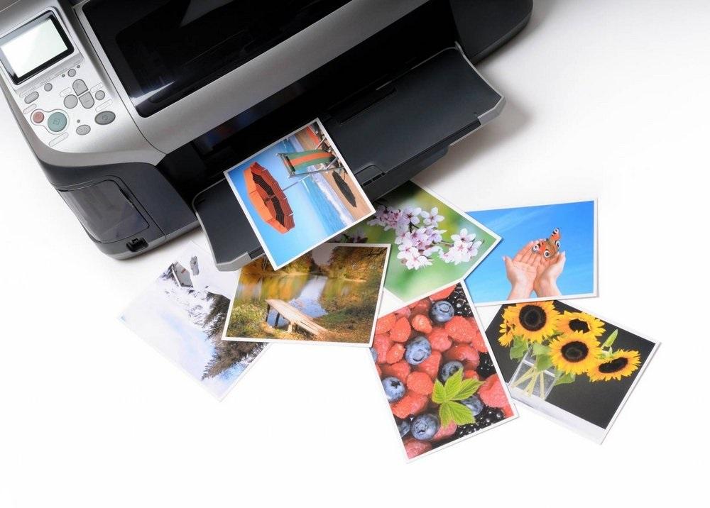 Днем рождения, открытки принтер печать