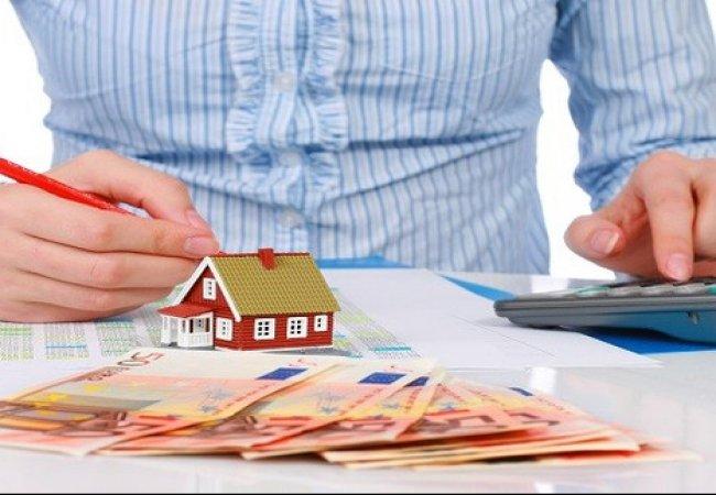Как продать недвижимость в оаэ квартиры аренда дубай
