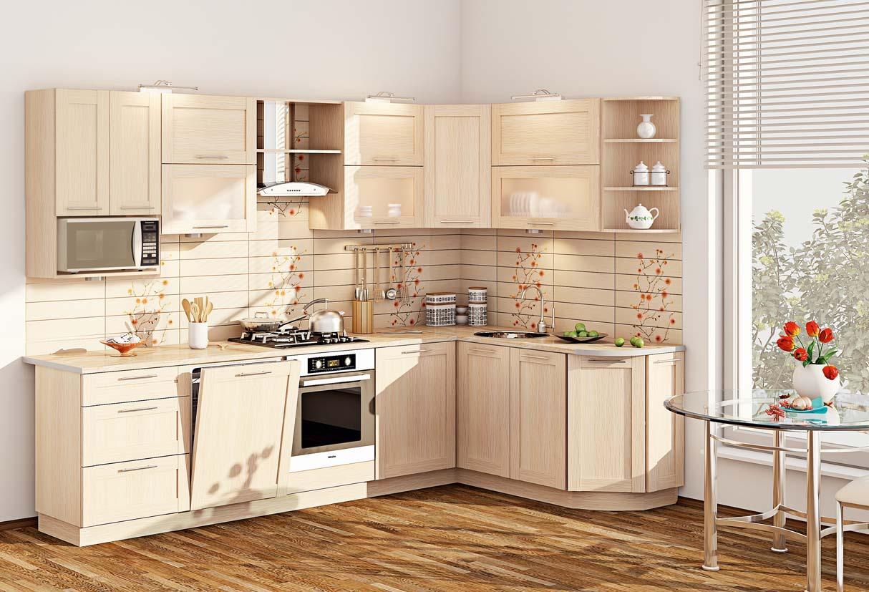 чудом кухонная мебель для кухни картинки курицей