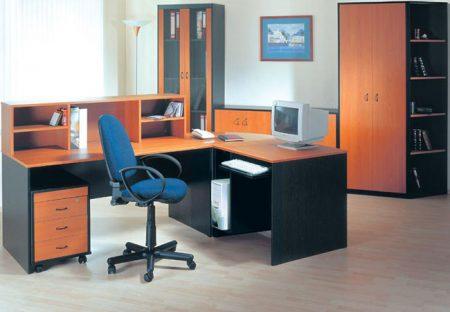Мебель - незаменимая часть любого интерьера